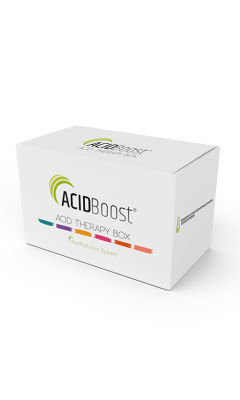 ACIDBOOST®  MIX